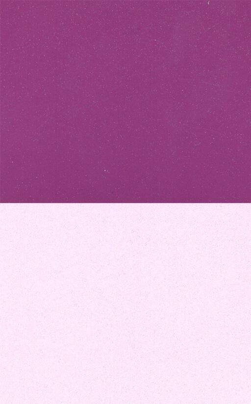 Глинтвейн - Пастель розовая