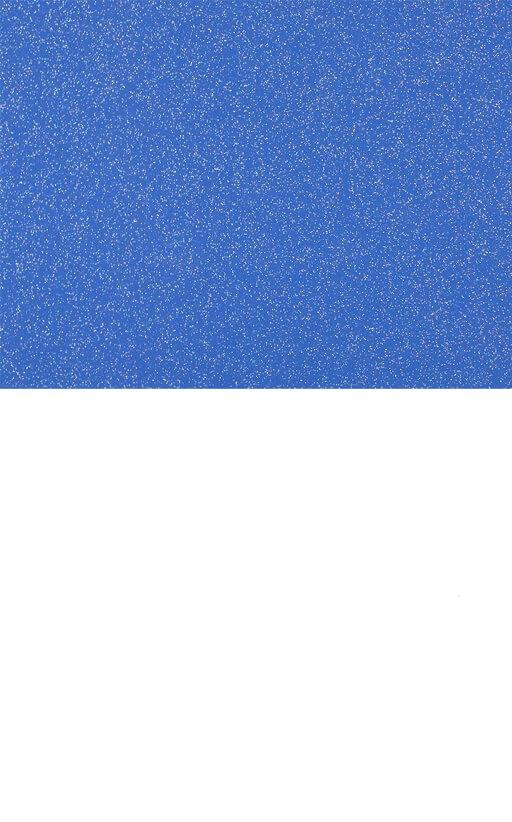 Синий - Белый