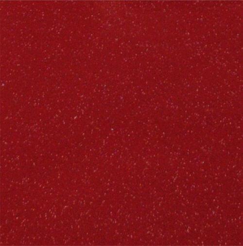 бордо-звездное небо