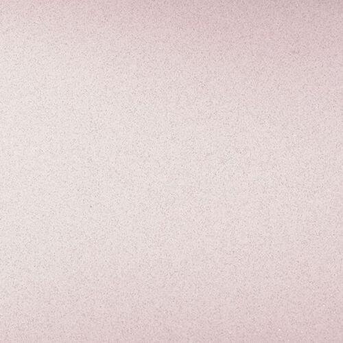 пастель фиолетовый