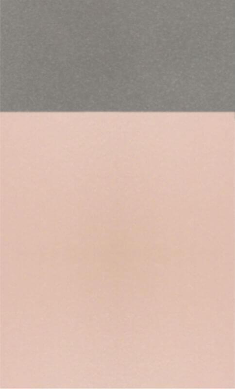 розовый металлик+серый металлик