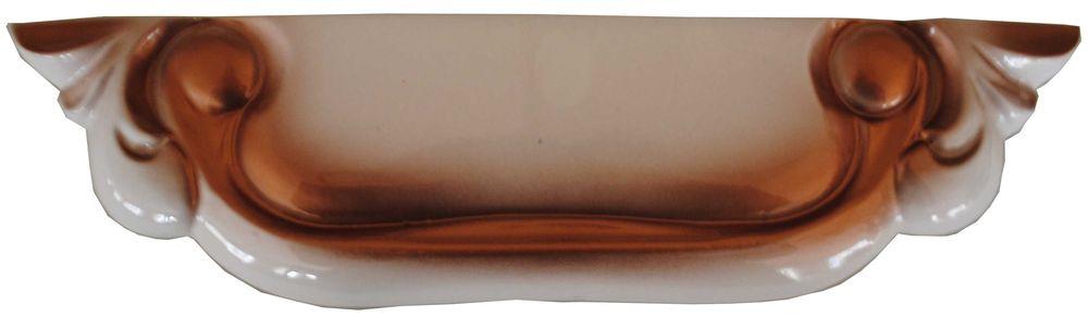 С7 - Белая бронза