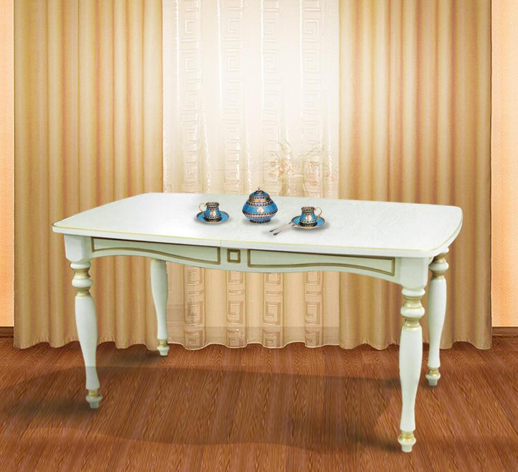 Стол обеденный 218-1