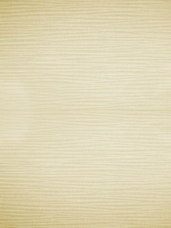 Светло-коричневые линии