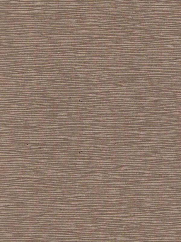 коричневые линии
