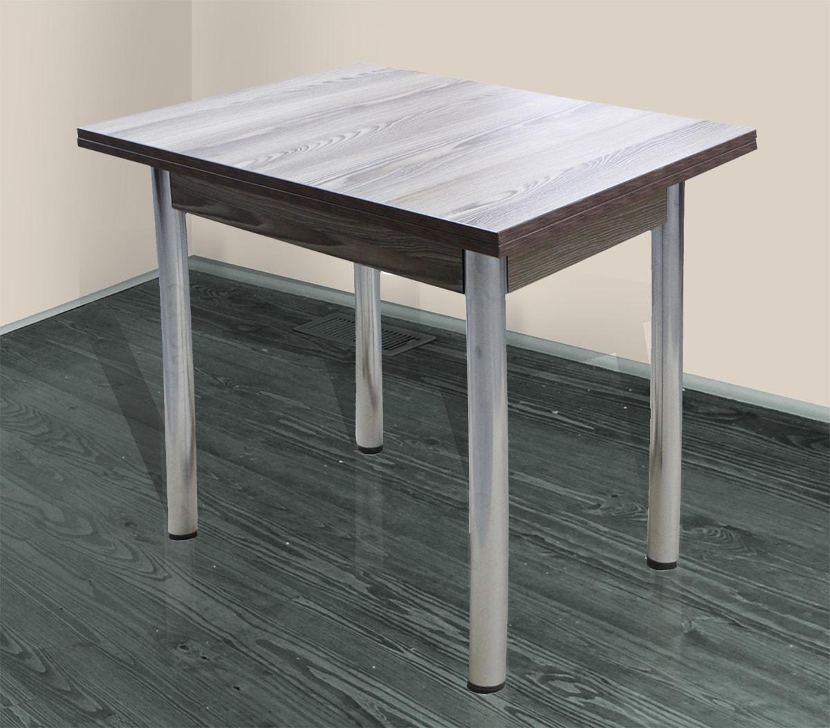 Металлические ножки для стола своими руками фото
