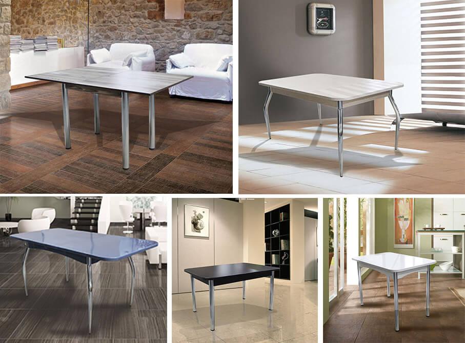 столы-1