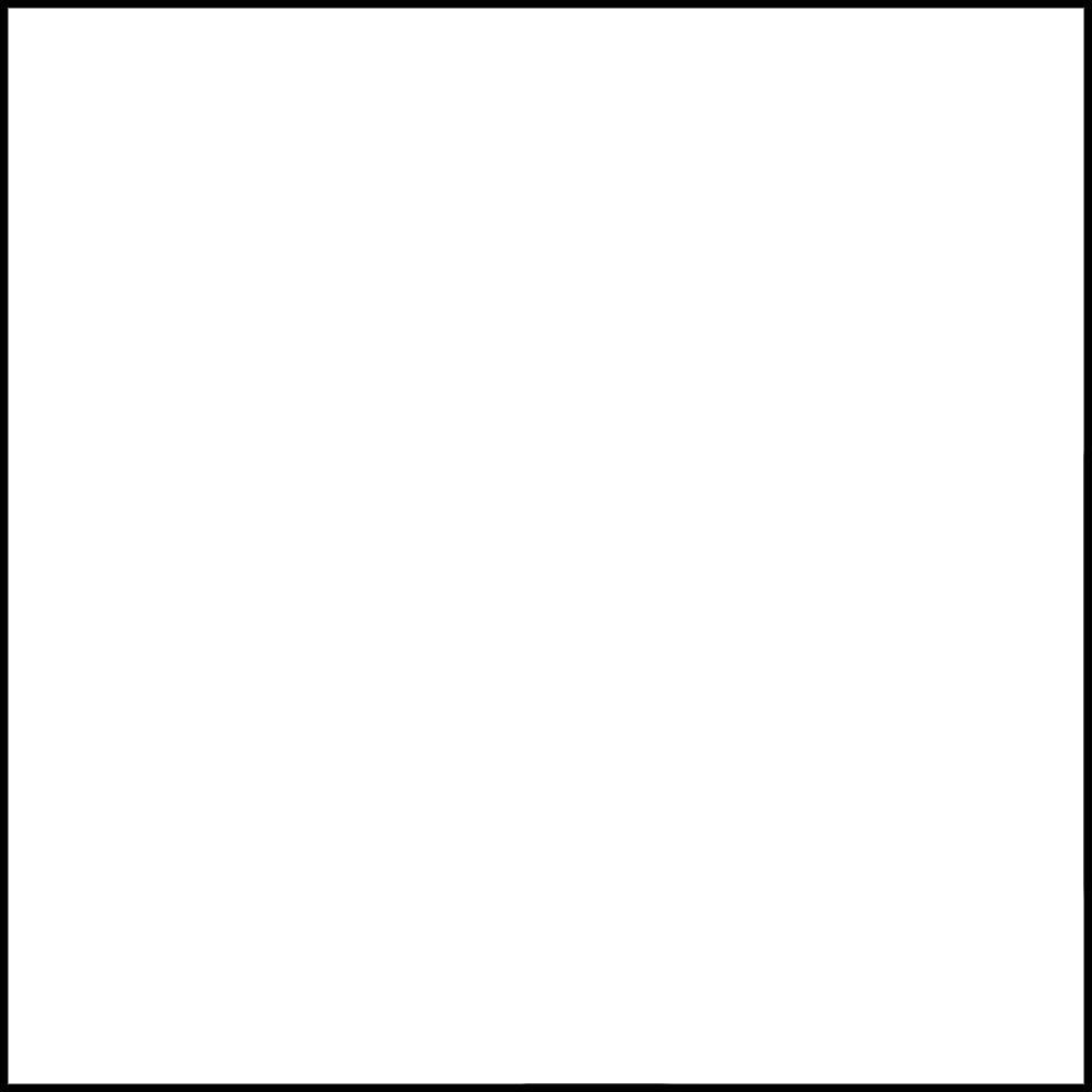 Белый скандинавский
