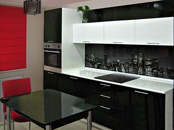 Кухонный гарнитур Мохито