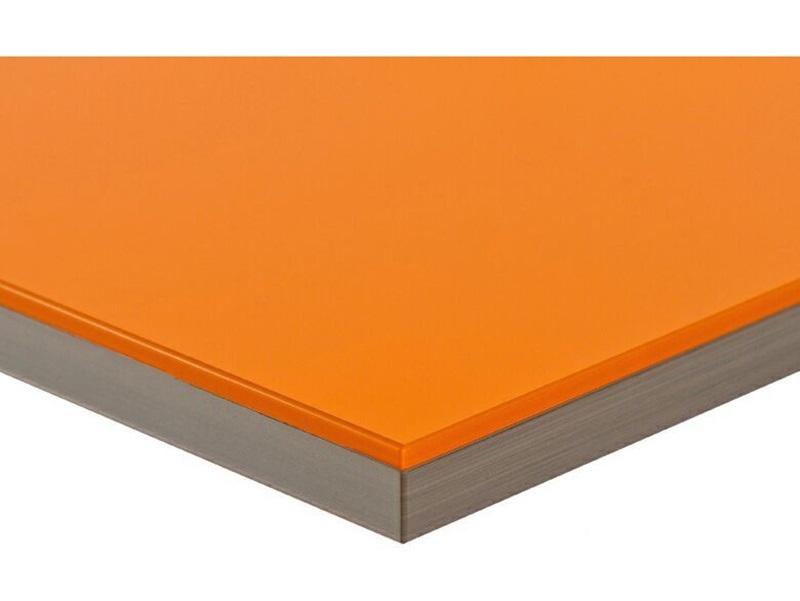 Оранжевый_Naranja