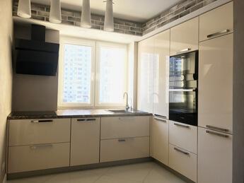 Кухонный гарнитур Мохито LUXE