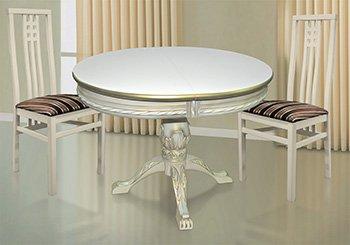 Стол обеденный 224-1