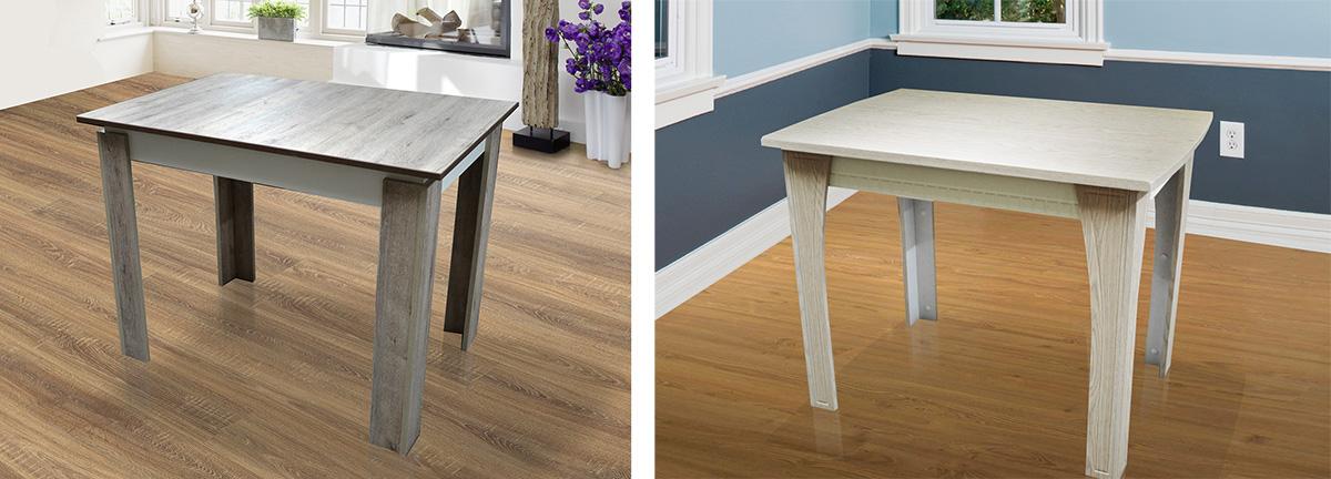 столы+