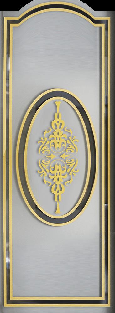 стекло ul-yana-foto