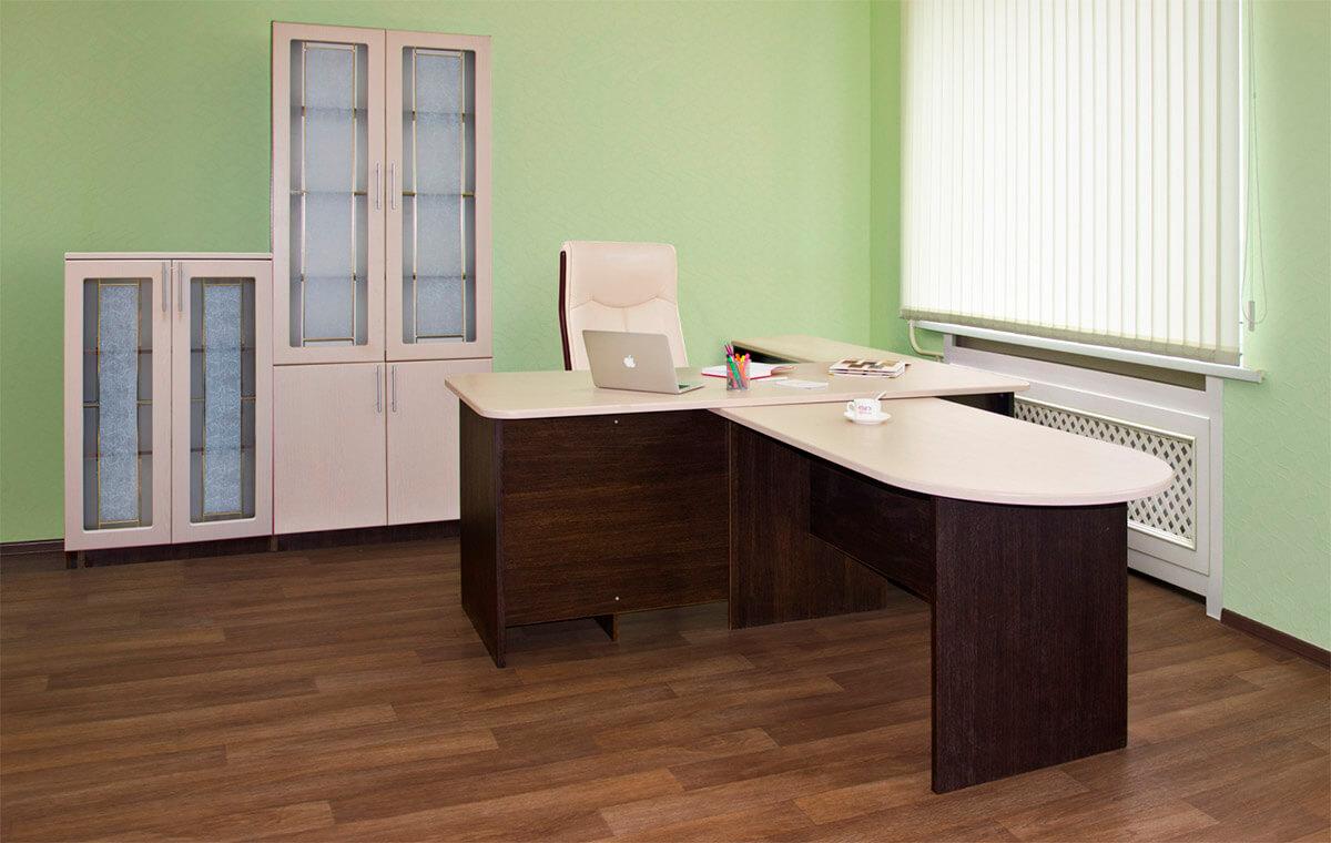 офис-2