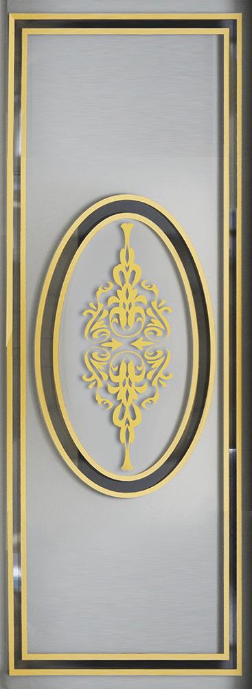 стекло ul-yana-foto1