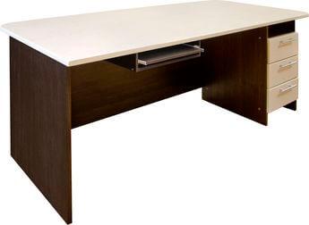 Стол секретаря-1