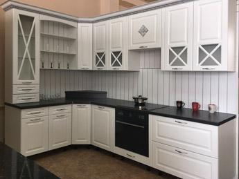 Кухонный гарнитур Аделина