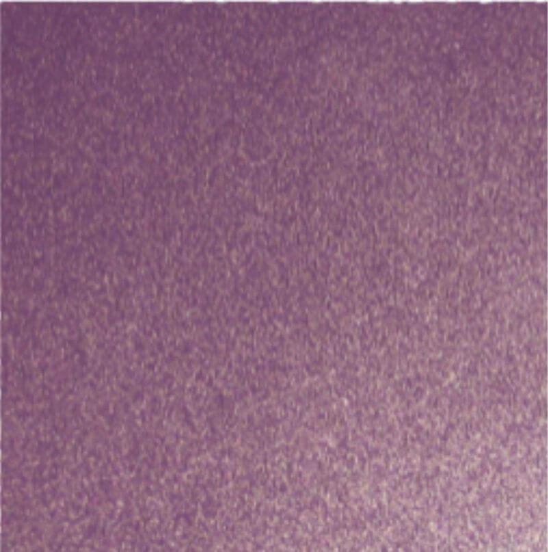 лаванда-звездное небо