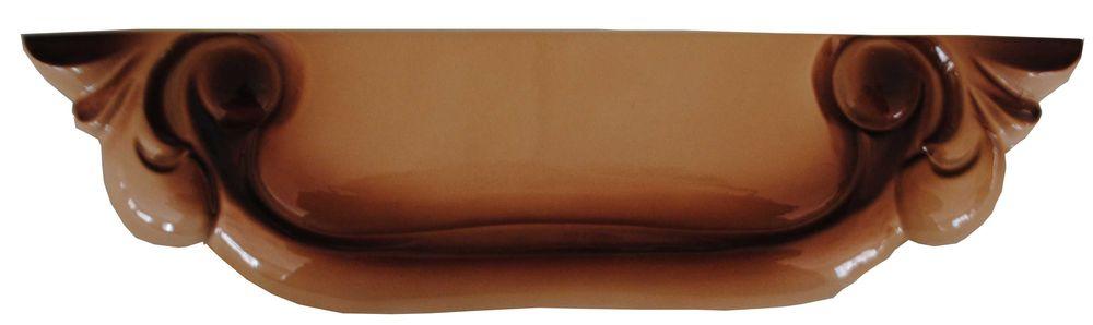 С1 - Старинный орех