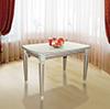 Стол обеденный 219-3