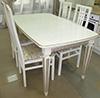 Стол обеденный 220-3