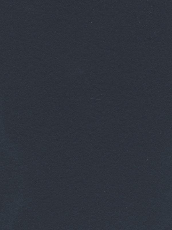 Серый плутон