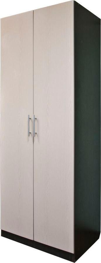 Шкаф для одежды-1