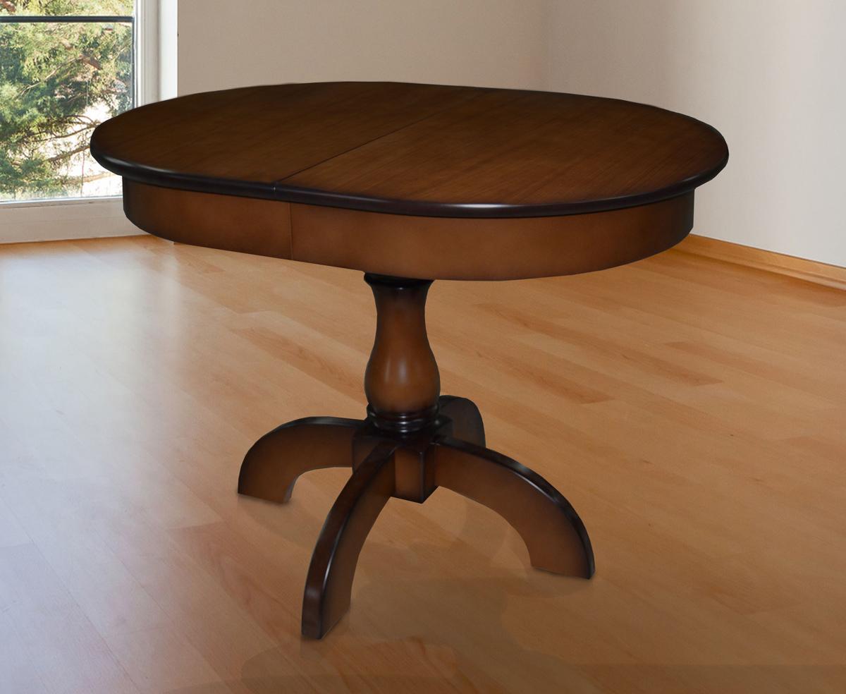 Стол обеденный 210м