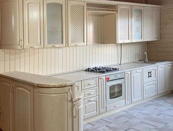Кухонный гарнитур Вилена