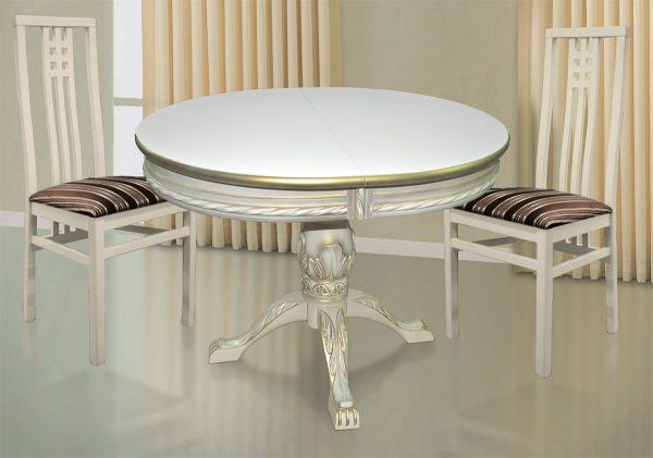 Стол обеденный 224