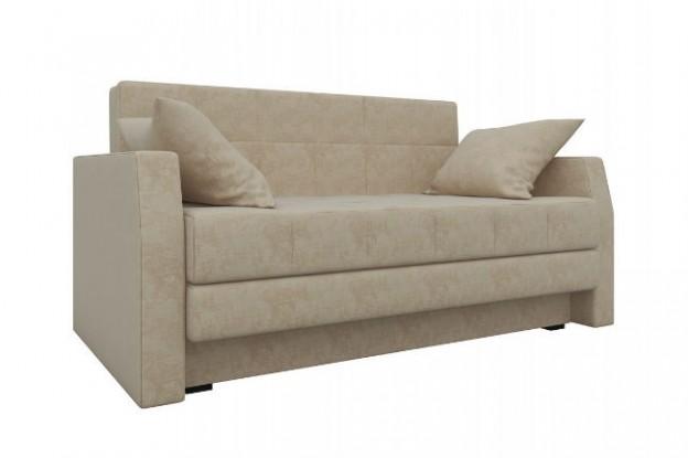 Выбираем идеальный диван